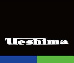 Ueshima