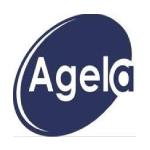 Agela