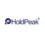 Hold peak