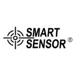 Samrt sensor